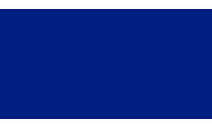 VFR Studios Logo